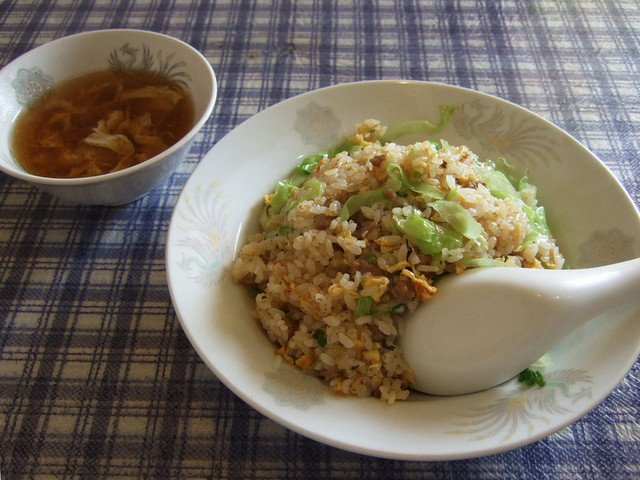 Image result for レタス 中華料理