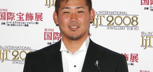 松坂大輔,年俸에 대한 이미지 검색결과