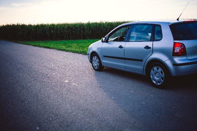 田舎 車에 대한 이미지 검색결과