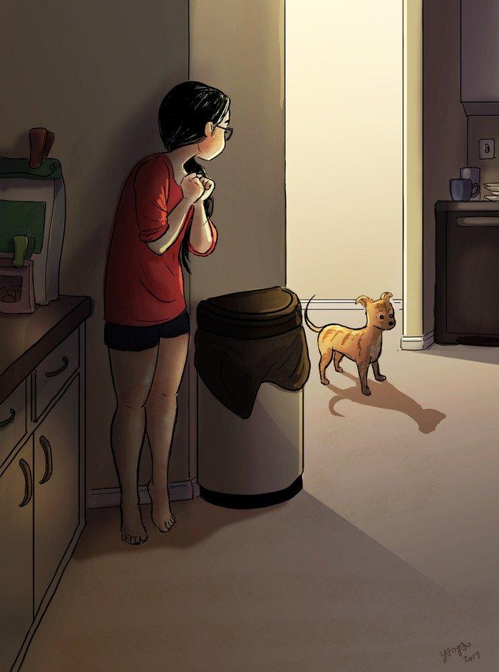 living-alone-2