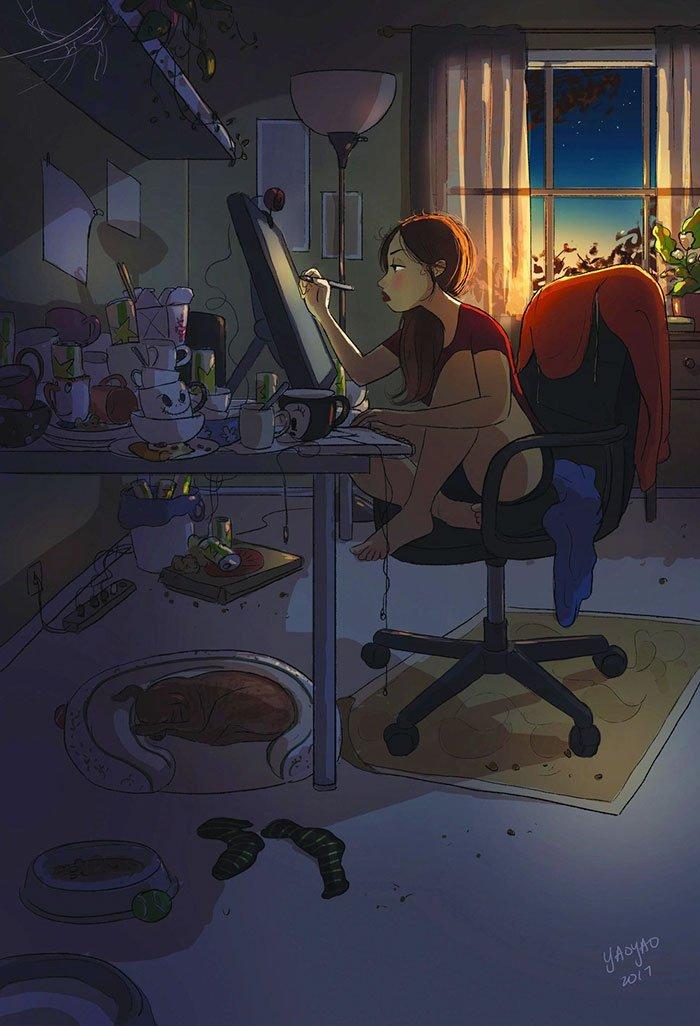 living-alone-4