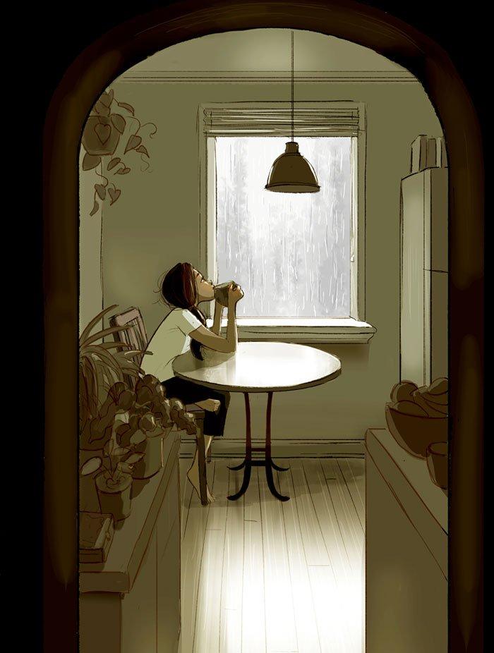 living-alone-5