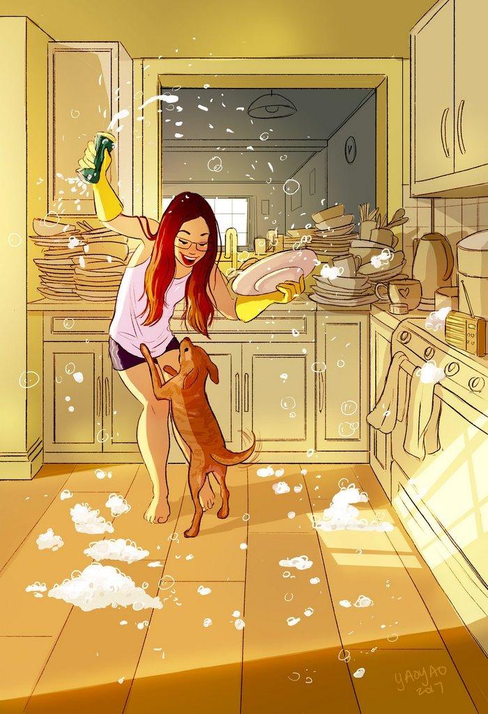 living-alone-7