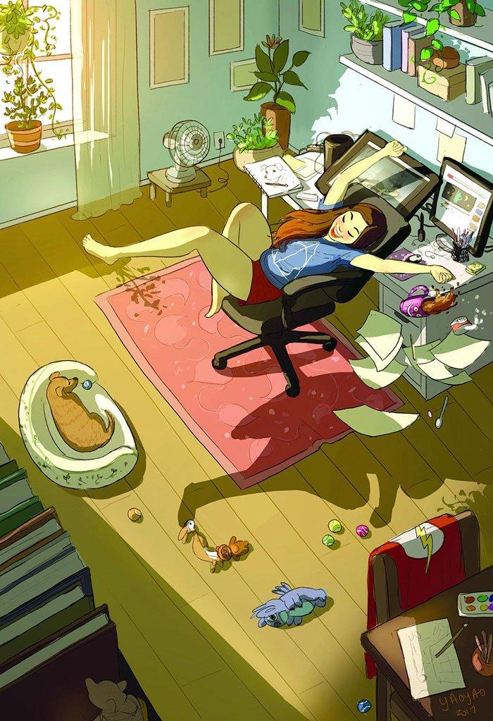 living-alone-9