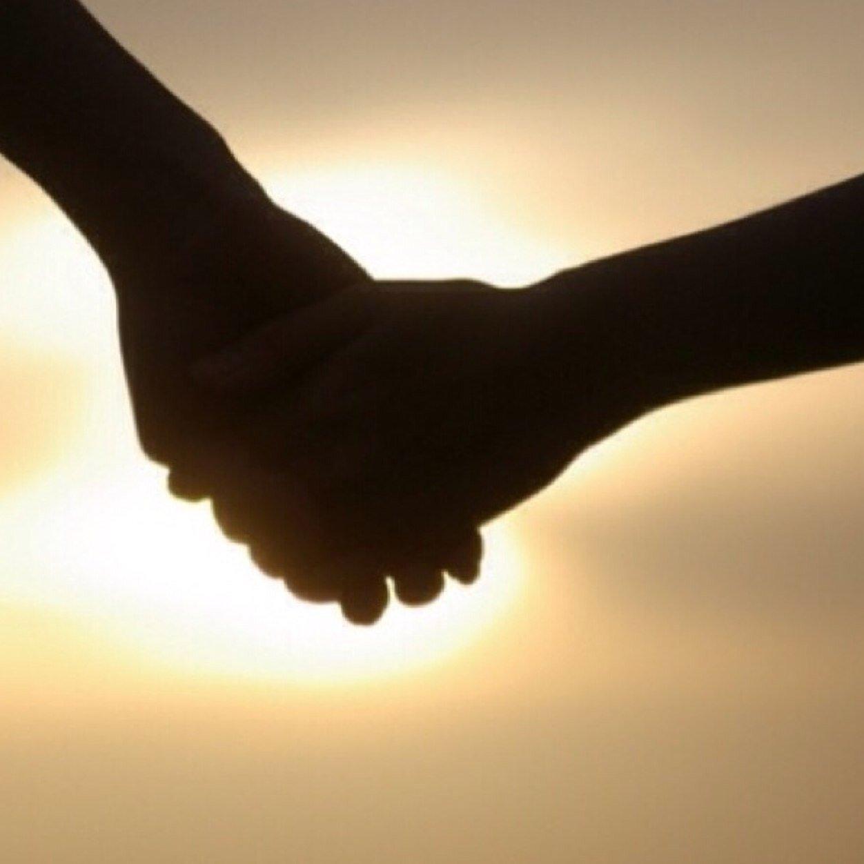 遠距離恋愛名言,에 대한 이미지 검색결과