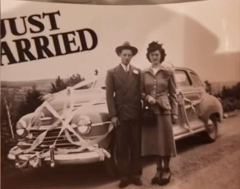 matrimonio largo5