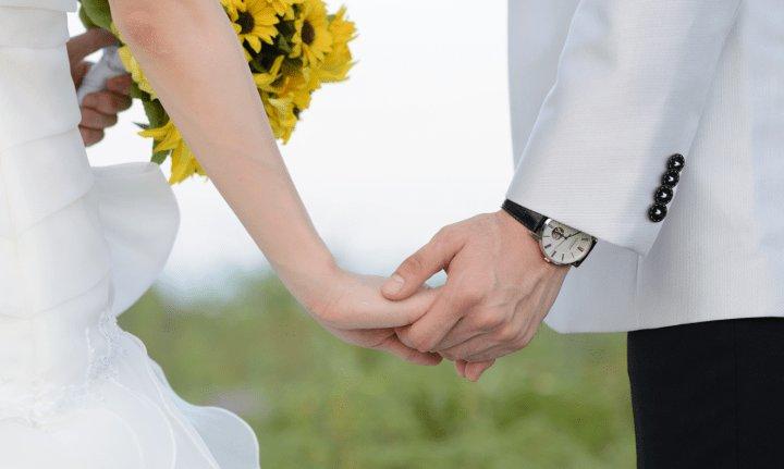 両想い 結婚式에 대한 이미지 검색결과