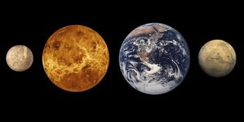 金星 에 대한 이미지 검색결과