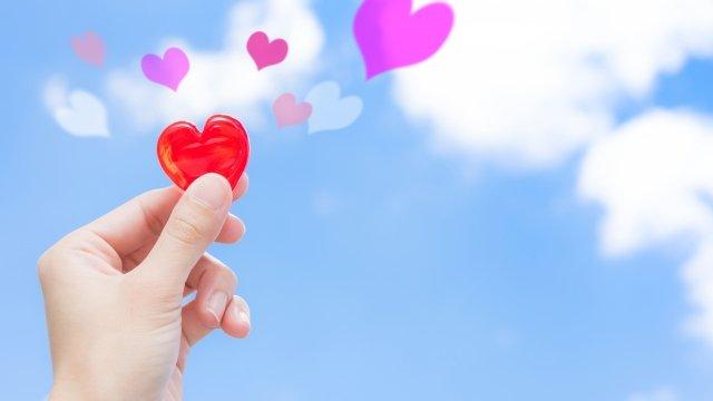 金星占い 恋愛에 대한 이미지 검색결과