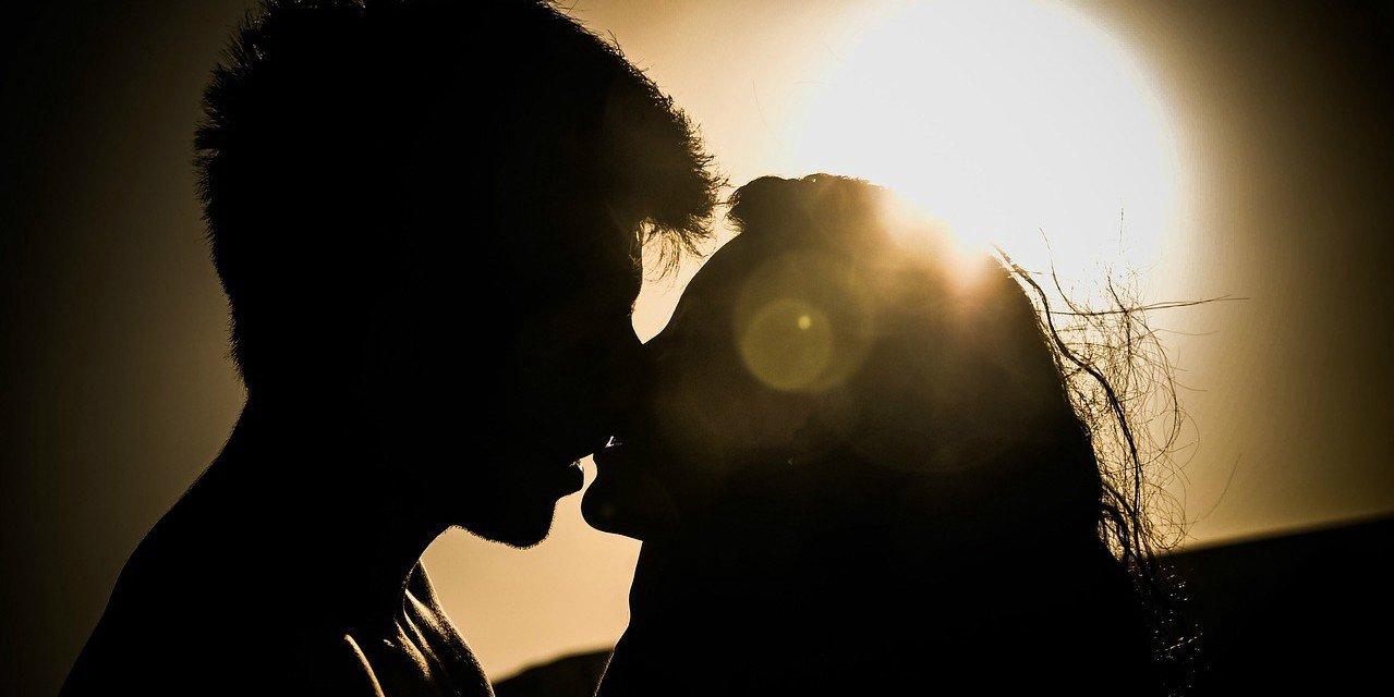 外国人,恋人에 대한 이미지 검색결과