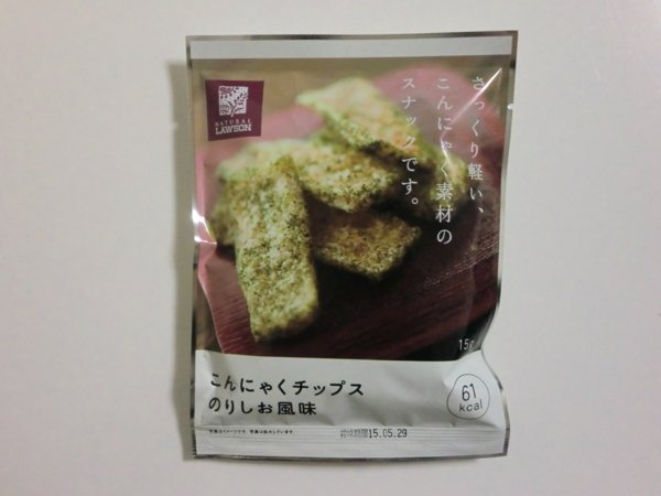 low calorie convenience convenience sweets 20141030171639 - ダイエット中の人必見!低カロリーのコンビニお菓子まとめ