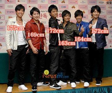 堂本剛,身長에 대한 이미지 검색결과