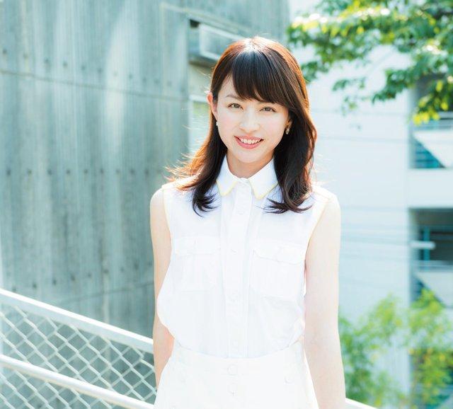 m anannews 1354 - 平井理央はお姉ちゃんっ子!美しすぎるエリート姉妹