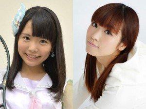 HKT48・渕上舞 声優渕上舞에 대한 이미지 검색결과