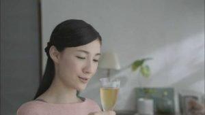 maiko-umeshu-cm-640x360