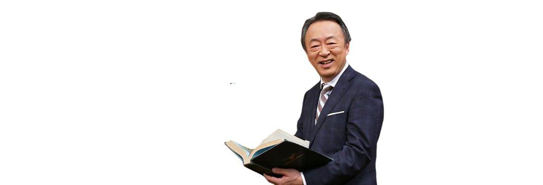 main head.png?resize=1200,630 - 今回の選挙特番もやっぱり池上彰が有力か?!