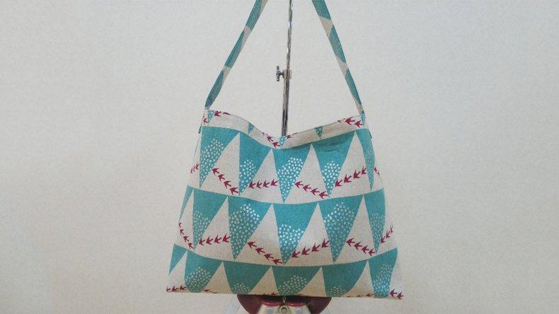 main shoulder bag 3.jpg?resize=1200,630 - 誰でも簡単にできる!ショルダーバッグを作り方のコツ