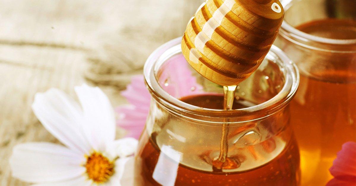 mainphoto miel.jpeg?resize=1200,630 - Le faux-miel de plus en plus présent dans les supermarchés français.