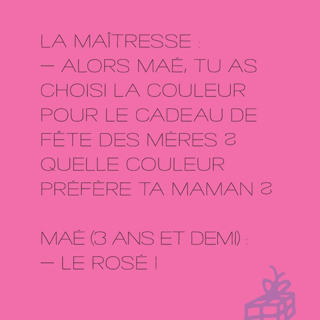Crédits image : Maîtresse ! / Editions de l'Opportun
