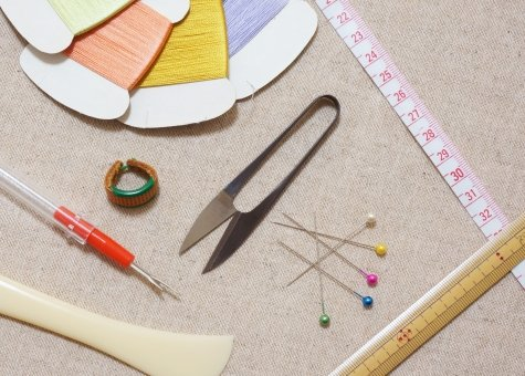 Image result for 裁縫道具