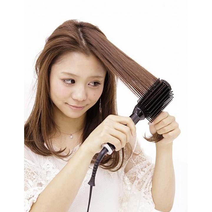 make straight bangs 7065483 3 e - 一日中キープできる!ストレート前髪の作り方