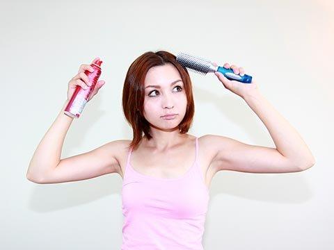 make straight bangs article 000097 - 一日中キープできる!ストレート前髪の作り方