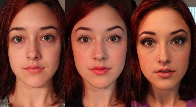 makeup-657x360