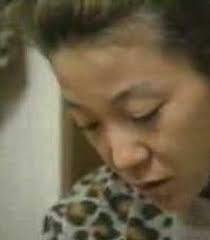 亀田興毅,母親 以智子에 대한 이미지 검색결과