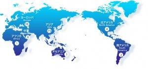 map_world