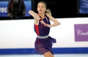 maria-sotskova-1