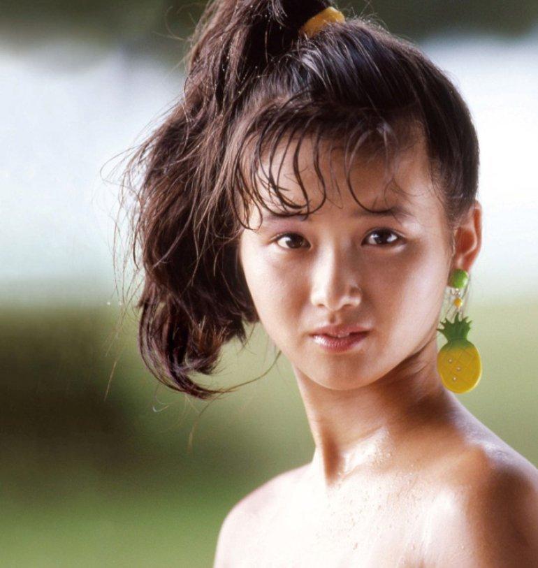 本田美奈子에 대한 이미지 검색결과