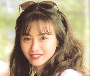 諸星和己 本田美奈子에 대한 이미지 검색결과