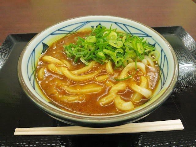 marugame-seimen-curry-udon2723