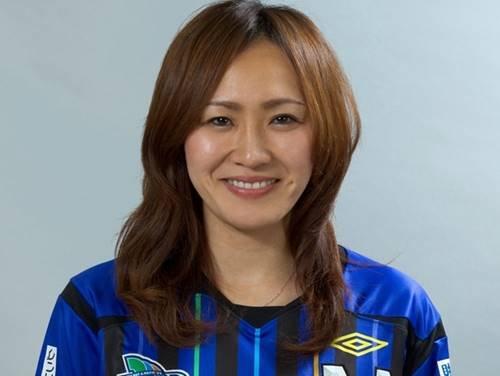 maruyama-karina