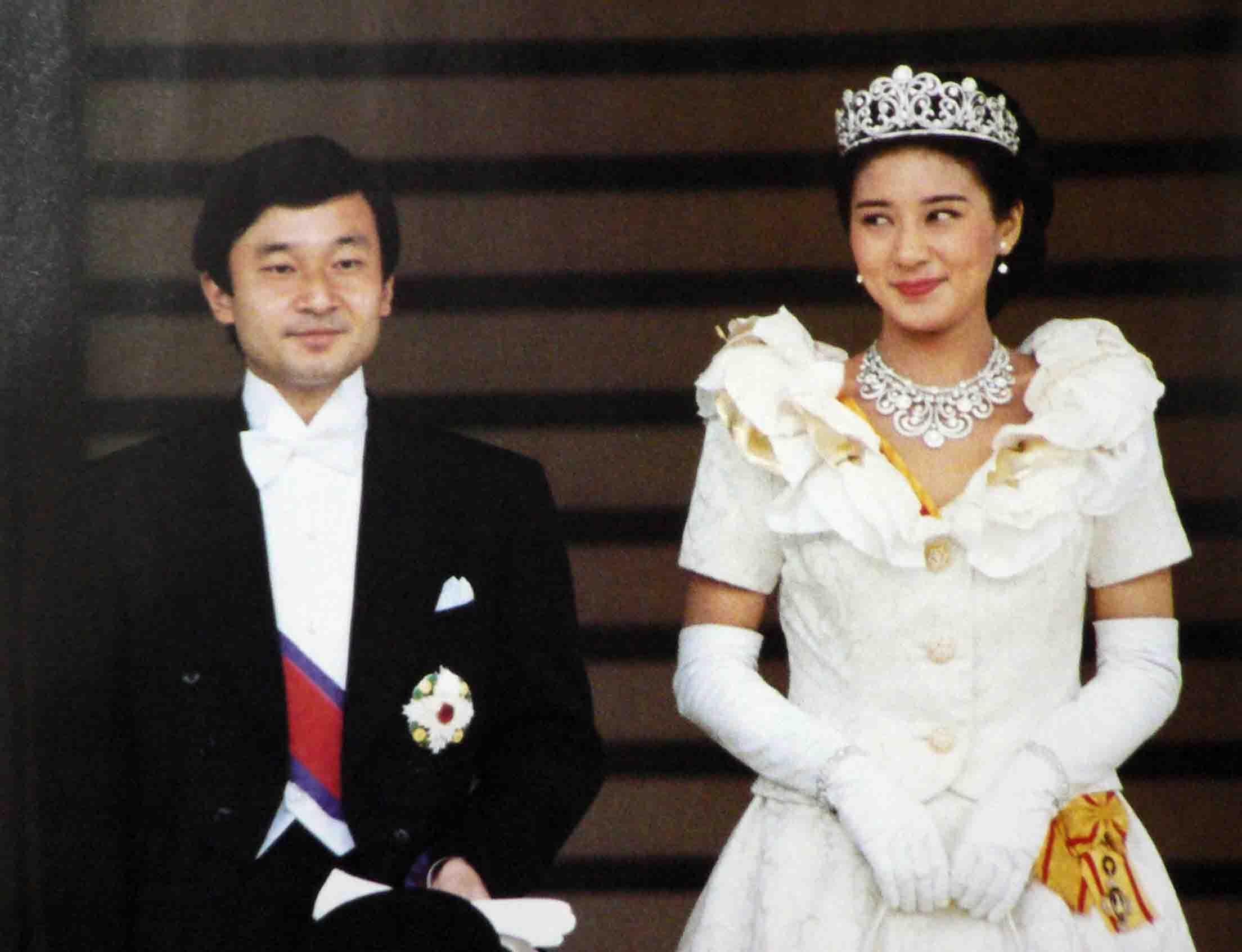 雅子様 結婚에 대한 이미지 검색결과