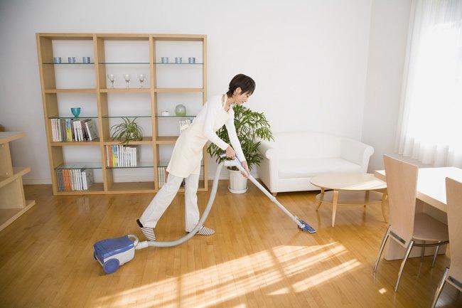 部屋 掃除에 대한 이미지 검색결과