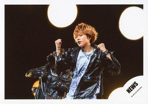 増田貴久 Tour 衣装에 대한 이미지 검색결과
