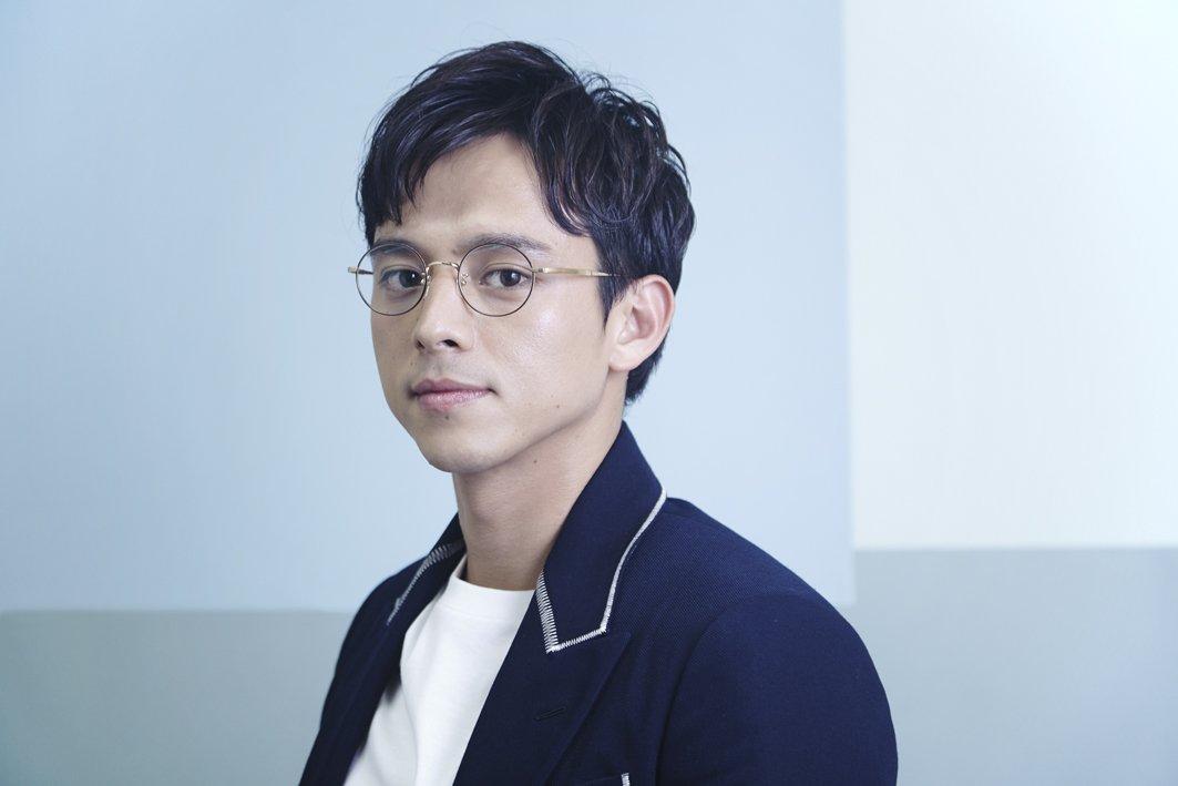 masunosuke mitsushimas brother married 0035 - 満島ひかりの弟・満島真之介が実は結婚していた!しかも離婚秒読み?
