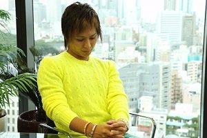 松田周에 대한 이미지 검색결과