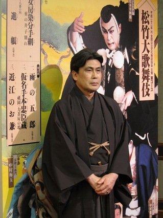 松本幸四郎 歌舞伎에 대한 이미지 검색결과