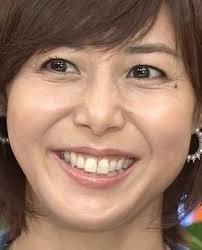 松嶋菜々子 シワ에 대한 이미지 검색결과