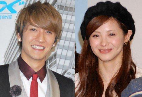 松浦亜弥 結婚에 대한 이미지 검색결과