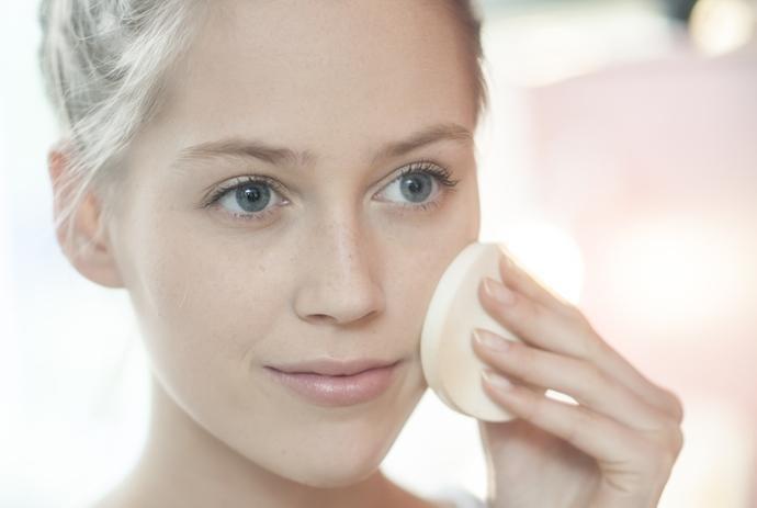 化粧 ベース에 대한 이미지 검색결과