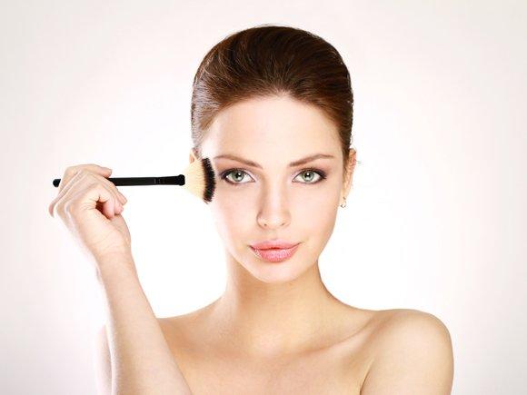 化粧 ハイライト에 대한 이미지 검색결과