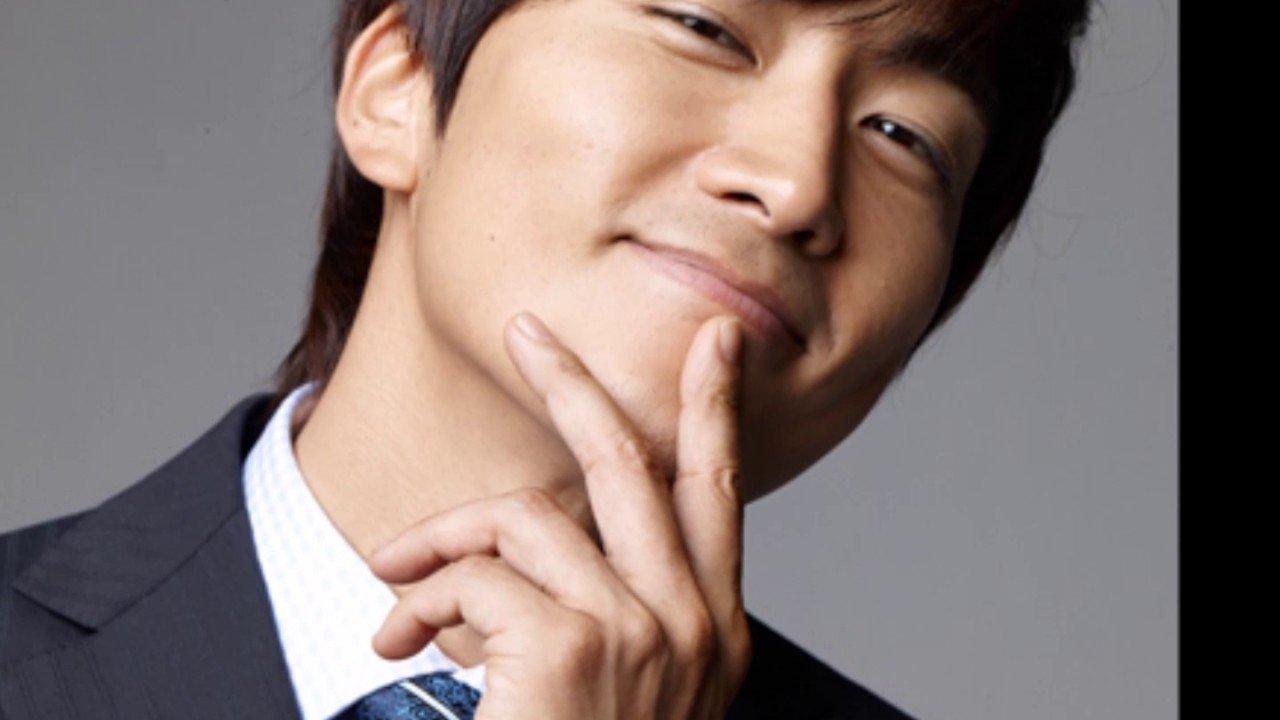 maxresdefault 12.jpg?resize=1200,630 - 韓国俳優のソンスンホン最新情報!最近の恋人は?