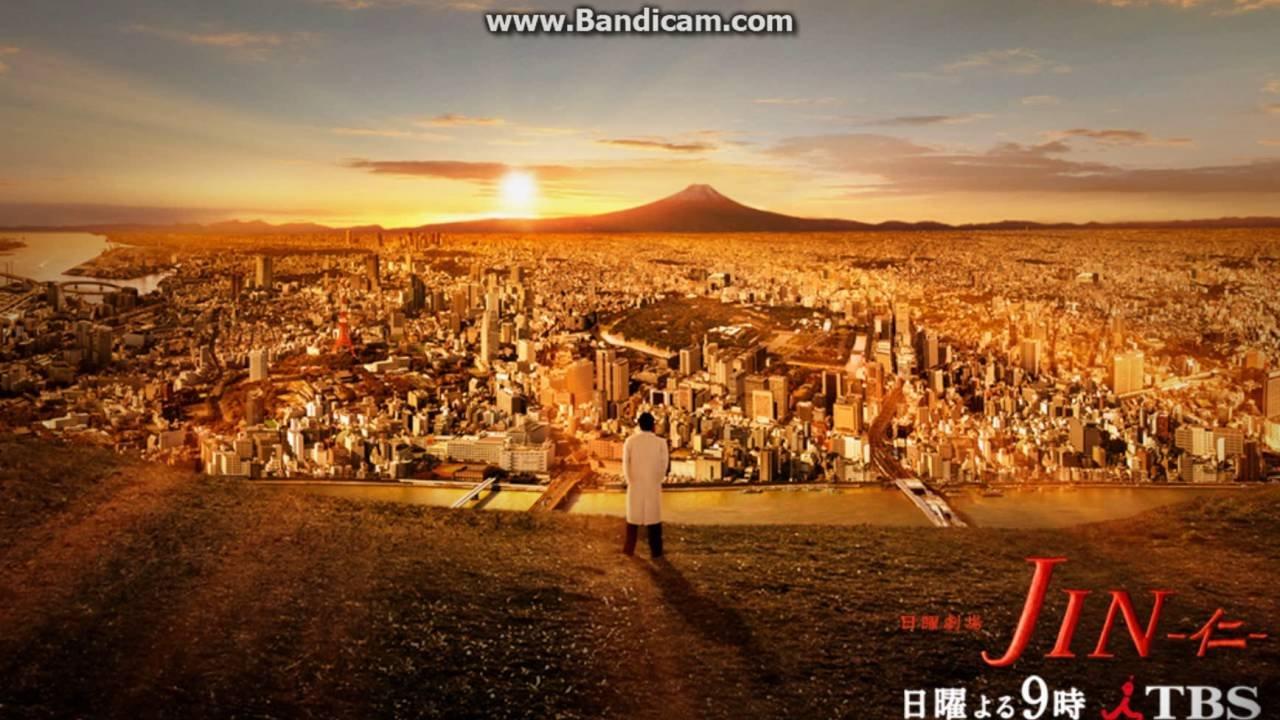 maxresdefault 23.jpg?resize=1200,630 - 「JIN-仁-」の続編は作られるのか?人気ドラマの続編戦略は難しい…