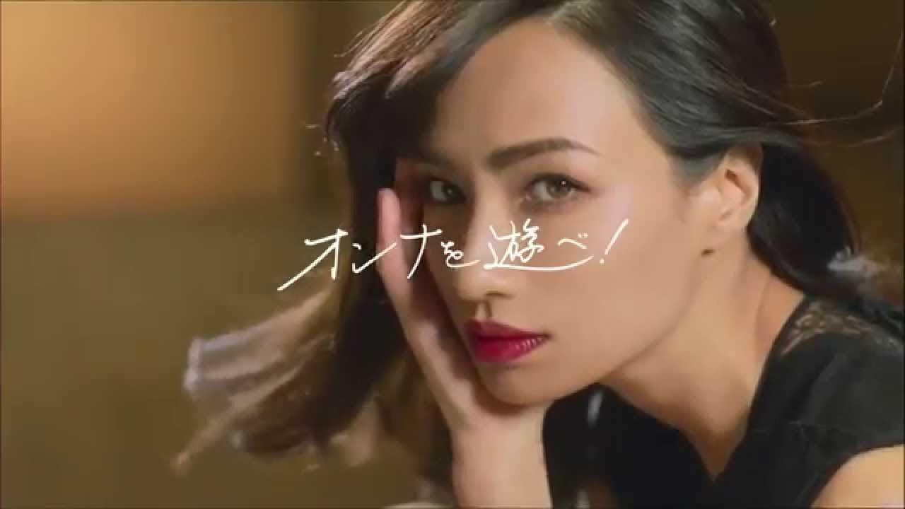maxresdefault 48.jpg?resize=1200,630 - 佐田真由美、出産後にかつらを被っていた!?