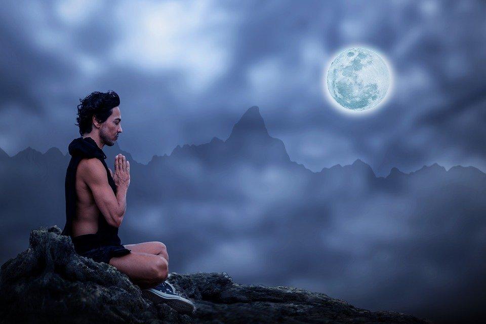 meditation-2717462_960_720