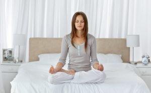 meditation_684471101