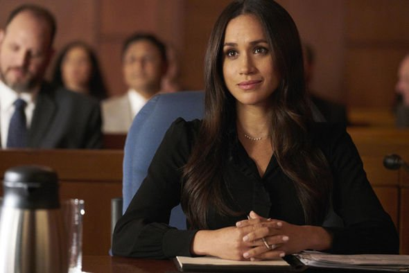 meghan-markle-suits-season-7-episode-9-rachel-zane-1058836